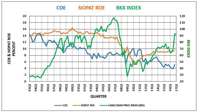COE-NOPATROE-BKX-041217.JPG#asset:365