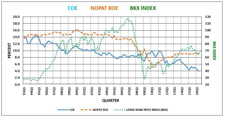 COE-NOPATROE-BKX.JPG#asset:249