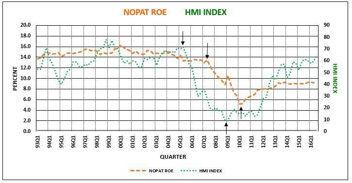 NOPATROE-HMI.JPG#asset:246